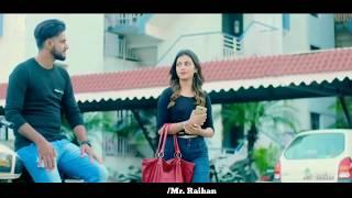 Video Yaar Bina Chain Kahan Re - Saaheb Song । Anil Kapoor । Amrita Singh। Bappi Lahiri । Whatsapp Status download MP3, 3GP, MP4, WEBM, AVI, FLV September 2018