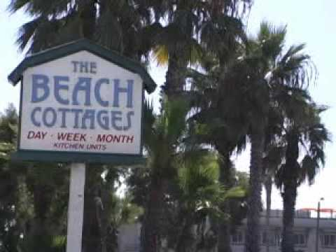 the beach cottages pacific beach san diego youtube rh youtube com  beach cottages mission beach san diego