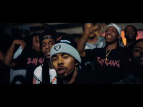 Lil Willie ft Rozay - Zay Day