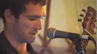 Ewan McLennan - Tramps and Hawkers (live at Cambridge Folk Festival 2011)