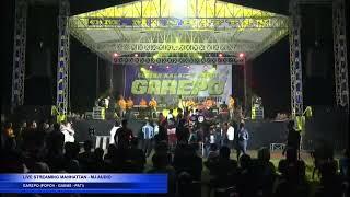 Setengah Beras Ketan Jihan Audy Live Garepo