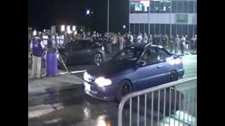 Hyundai scoupe 1.5 turbo