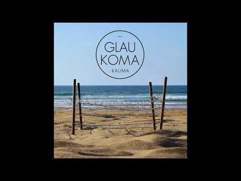 Glaukoma - KALIMA - 06 GURE KAIOLA