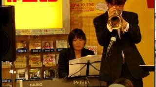 カープを愛してやまないファンの情熱を、広島在住のジャズミュージシャ...