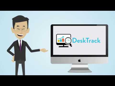Desk Activity and Project Management Solution  | Aryavrat Infotech Inc - Deliver Future Technology