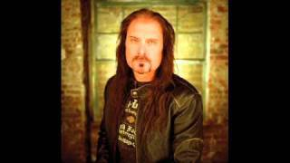 Watch James Labrie Euphoric video