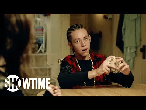 Shameless | 'It Would Be Our House' Official Clip | Season 6 Episode 4