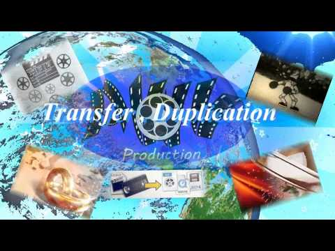 Welcome To AWV Production 904-425-1631 Jacksonville FL