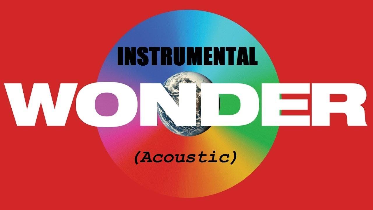 Wonder hillsong united acoustic instrumental with lyrics and wonder hillsong united acoustic instrumental with lyrics and chords hexwebz Image collections