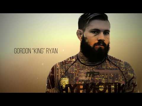 KASAI Pro 4: Gordon Ryan vs Matheus Diniz (Trailer)