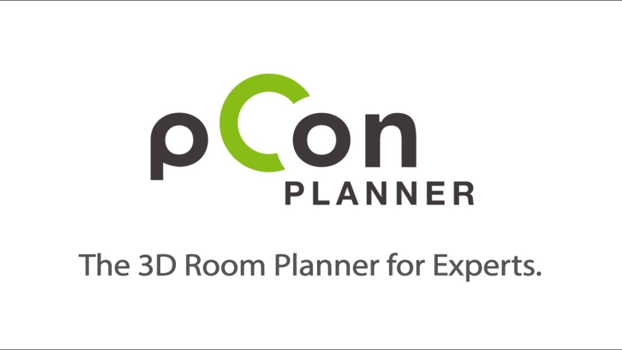 3d Raumplaner Online App The 3d Interior Design Software For Experts Pcon Planner