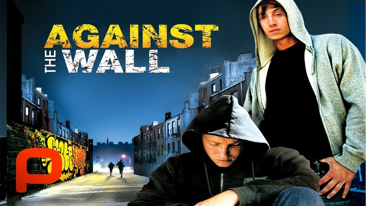 Download Against the Wall (Free Full Movie) Drama