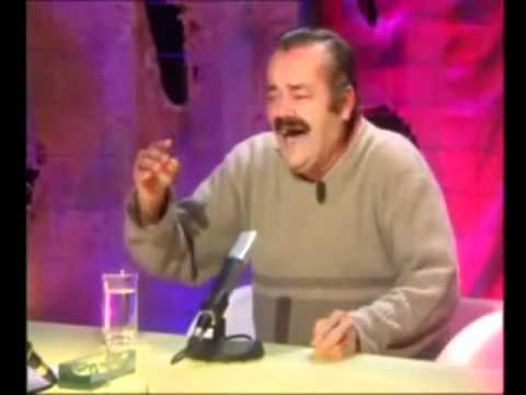 RISITAS (juan Joya) - Compilados de sus risas. - YouTube