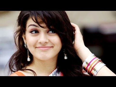 Hansika Motwani - 2017 South Indian Movie Dubbed Hindi HD Full Movie