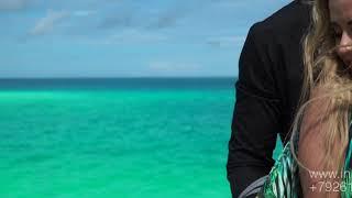 Свадьба на мальдивах, фидеограф, фотограф на Мальдивах