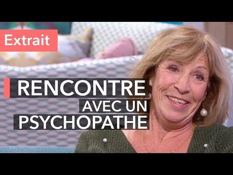 Rencontres sérieuses en ligne à Québec, Montréal sur 1 Couple à Viede YouTube · Durée:  1 minutes 4 secondes