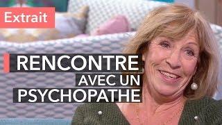 Amour en ligne : elle rencontre un psychopathe !