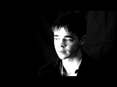 «Просто люди», випуск №14: Богдан Чабан