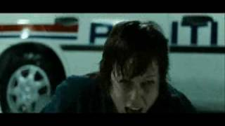 Fritt Vilt II (2008) Presos no Gelo 2 [Cold Prey 2] Trailer