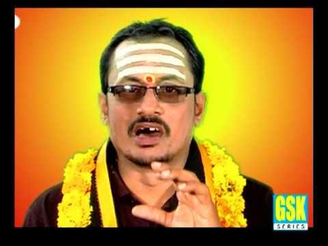 Lord Ayyappa Swamy Bhajana