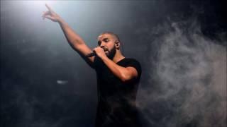 Drake Celebrity Psychic Reading
