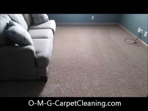 OMG [Carpet Cleaning Buford GA] | Buford Carpet Cleaning ...