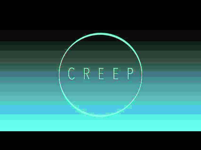 creep-official-audio-jon-neimeister