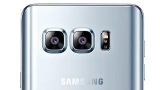 Samsung Galaxy Note 8 REBORN!!!
