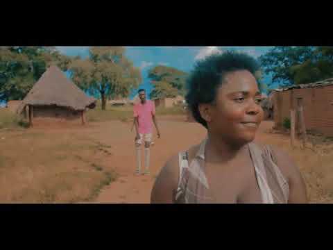 Download Mr kokoto maureen officialvideo