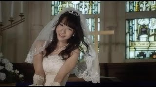 http://yukiring.jp/ 「Birthday wedding」 MV.