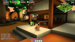 Cubeworld #1 with Vikkstar123, Ali-A, AbbyBerry & Insomulus thumbnail