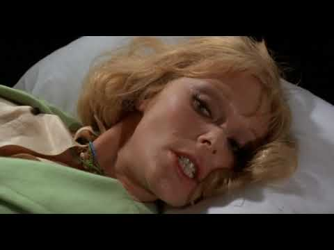 Download The House of Exorcism 1974
