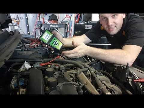 Ditex Autosim Pro Tool Review Pm
