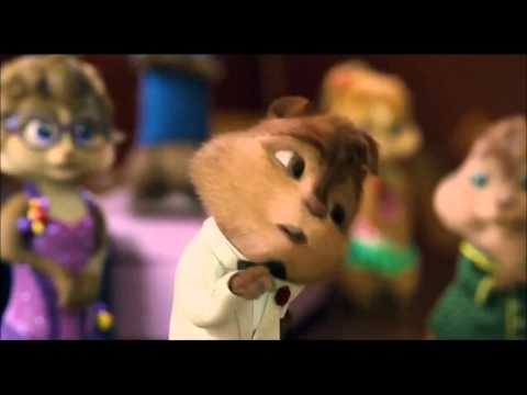 Download Alvin and the Chipmunks 3 Chip Wrecked Full Movie