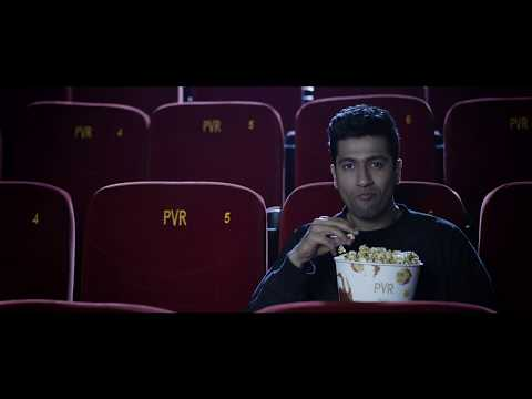 Popcorn Special - Special Promo | In Cinemas With BHOOT | Vicky Kaushal | Releasing 21st February