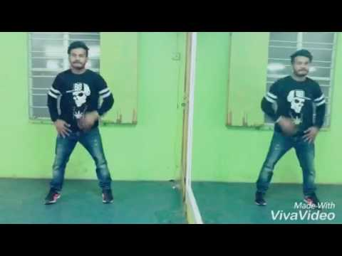 Khaidi No 150 movie sundari dance video song sunryzz