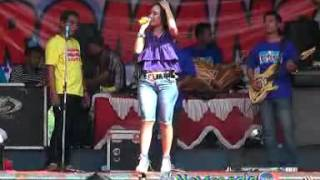 Video Anniversary VANROS - Nanti Edot Arisna download MP3, 3GP, MP4, WEBM, AVI, FLV Oktober 2018