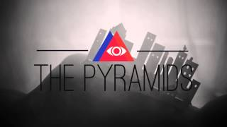 The Pyramids - Addictive Love