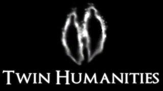 Twin Humanities: Episode 4 - One Jealous Eye