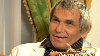 """Алибасов: Я бессознательно делал из """"На-На"""" педерастов"""