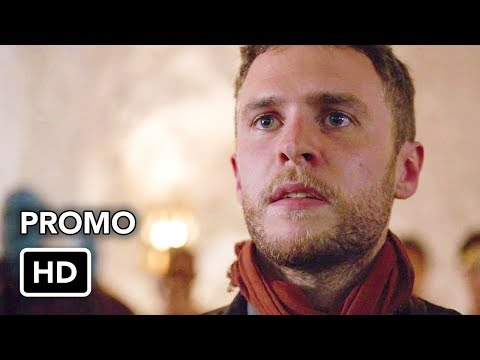 "Marvel's Agents of SHIELD 5x05 Promo ""Rewind"" (HD) Season 5 Episode 5 Promo"