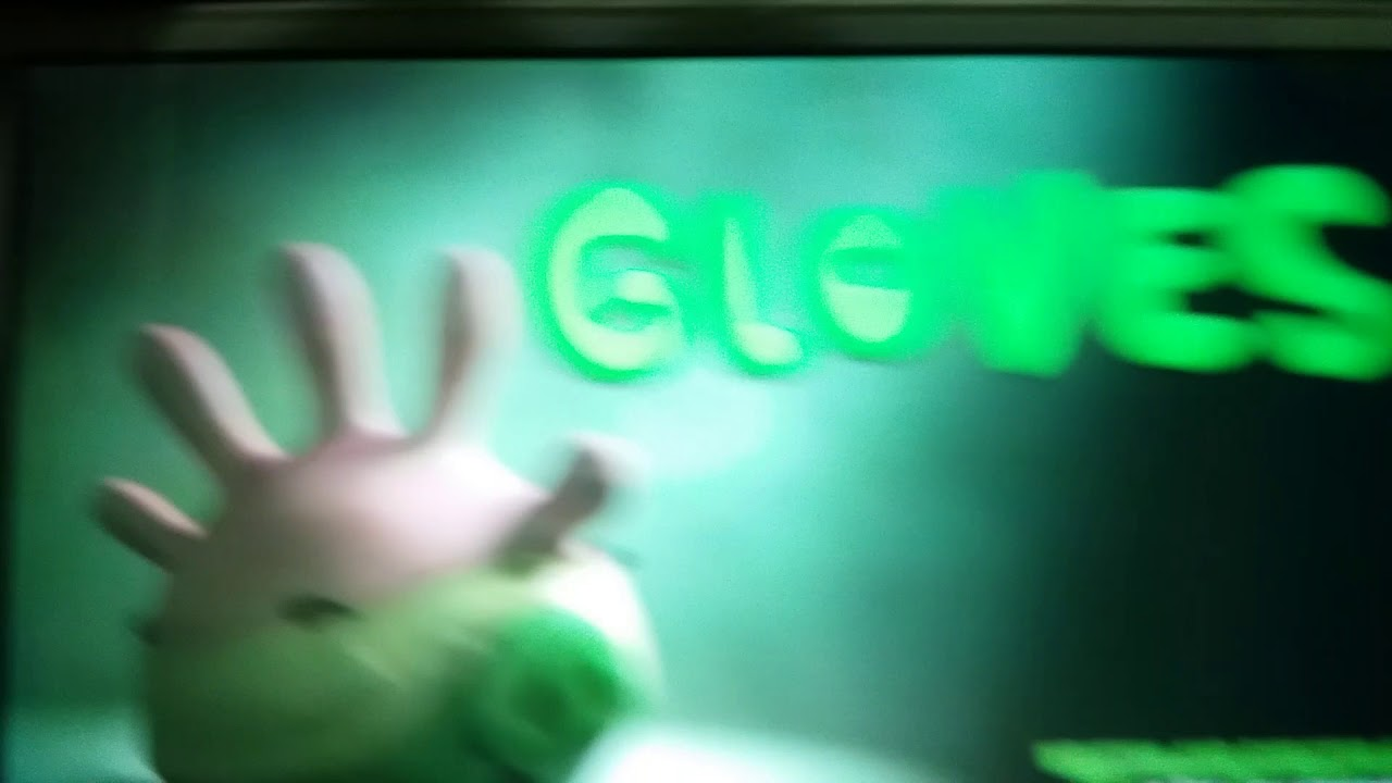 Download Piggy tales gloves s1 ep16 remastered