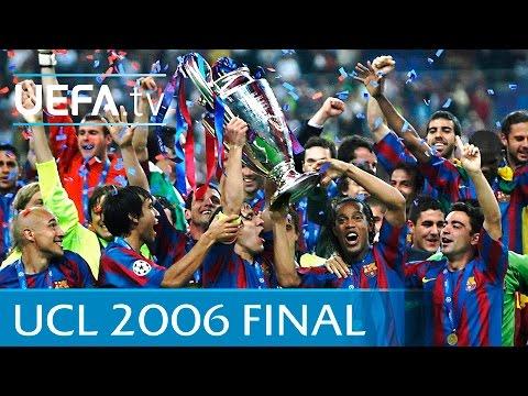 Grupo C De La Uefa Champions League