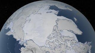 arctic-sea-ice-maximum-2019