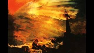 The Angelic Process - Million Year Summer