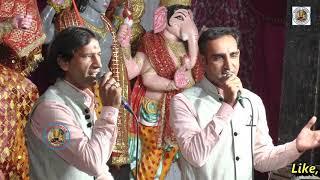 Download कोई दीवाना कहता है कोई पागल समझता है || Jai Hari Bandhu Barwala || Bhiwani Jagran || DHM Music MP3 song and Music Video