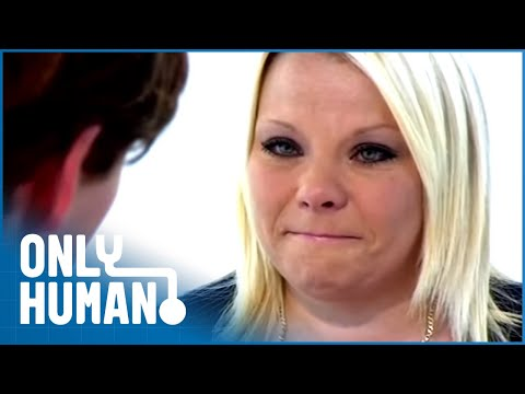 Top 5 Embarrassing Bodies | Only Human