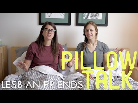 Gay Best Friends from YouTube · Duration:  3 minutes 12 seconds