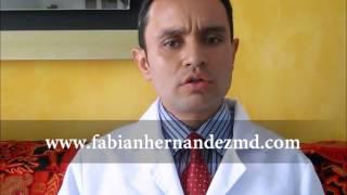 Circuncision Pene - Post Operatorio Sin Dolor por el Urologo de Bogota Fabian Hernandez