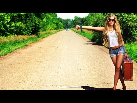 ♫ NEW & BEST Electro House Music Mix 2013 vol. 19